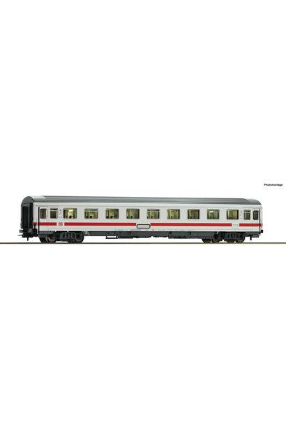 54160 IC Wagen 1. Kl. DB AG