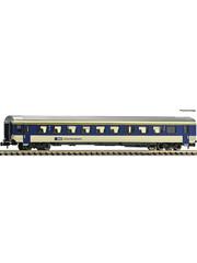 Fleischmann 890208 1. Kl. EW IV Wagen BLS