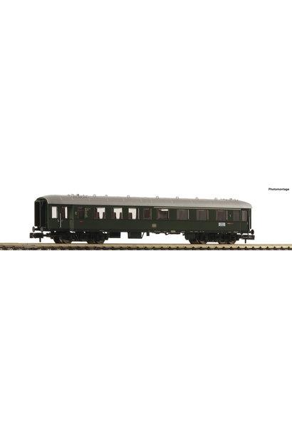 867505 Eilzugwag. 1./2. Kl. DB