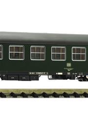 Fleischmann 863923 UIC-Wagen 2.Kl.. grün. #2