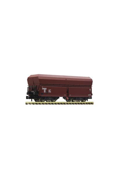 852216 Großraum Selbstentladewagen de