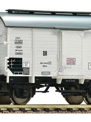 Fleischmann 845712 Weinkesselwagen DR
