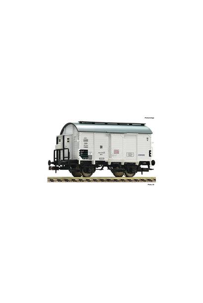 845712 Weinkesselwagen DR
