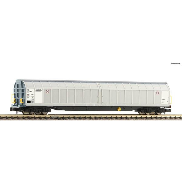 Fleischmann 838317 Schiebewandw.4a. SNCF