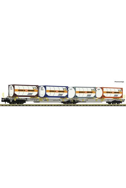 825026 T2000 + Bertschi