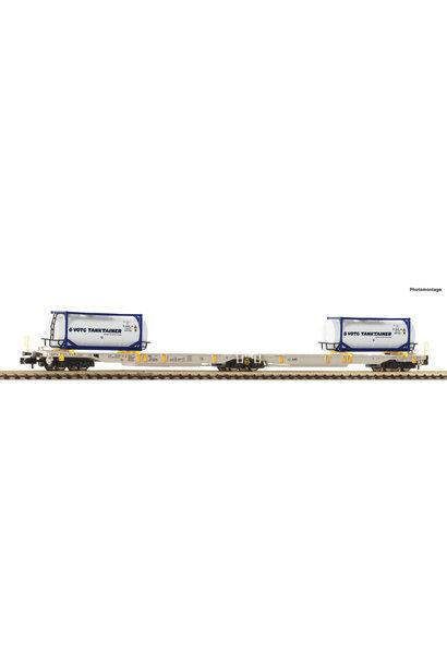 825015 T-2000 AAE + 2x VTG Tanktainer
