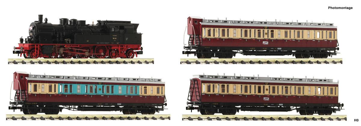 781209 Jahreszg.2020 Ruhr-Schnellverk-1