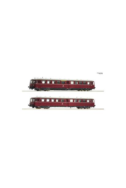 740170 Akku-Triebz.BR 515 rt.SND.