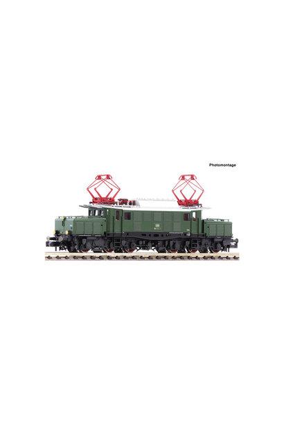 739489 E-Lok BR 194 der DB SND.