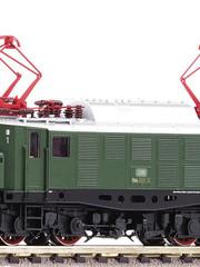 Fleischmann 739419 E-Lok BR 194 der DB