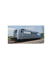 Fleischmann 738012 E-Lok BR 151 Railpool