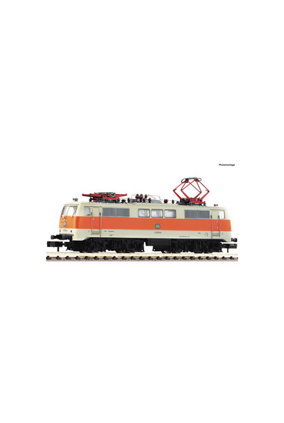 734607 E-Lok BR 111 S-Bahn