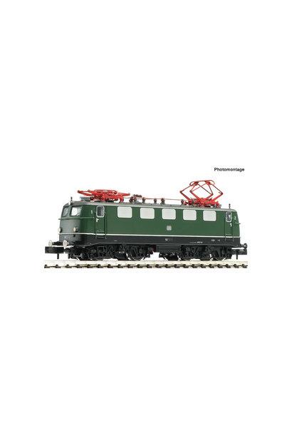 734174 E-Lok BR 141. SND. grün