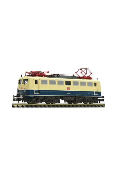 733102 E-Lok BR 139. oz/bg. mit DB AG