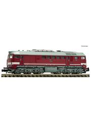 Fleischmann 725212 Diesellok BR 120