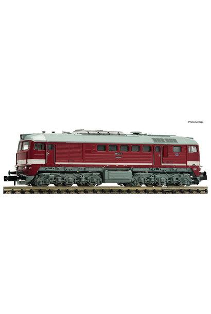 725212 Diesellok BR 120