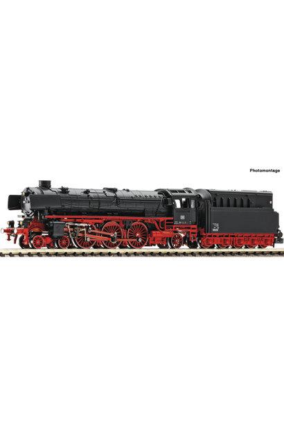 716904 Dampflok BR 012 Öl