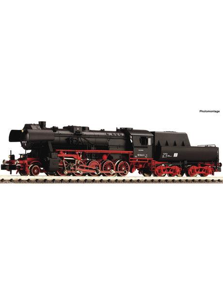 Fleischmann 715294 Dampflok BR 52 DR. DCC