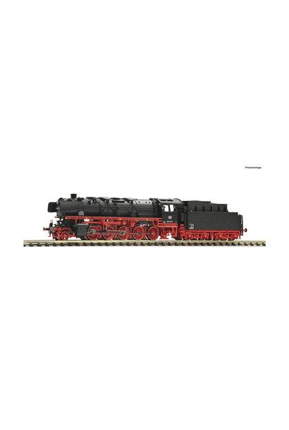 714475 Dampflok BR 044 der DB Sound