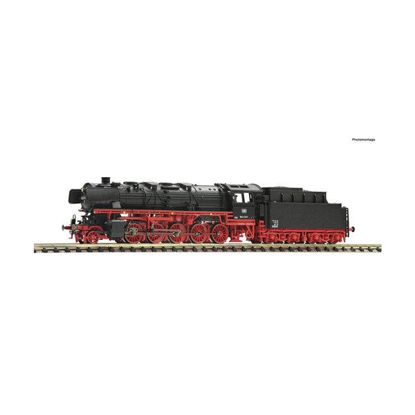 Fleischmann 714405 Dampflok BR 044 der DB