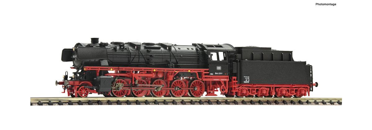 714405 Dampflok BR 044 der DB-1