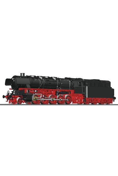 714404 Dampflok BR 043. DB ÖL