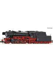 Fleischmann 712305 Dampflok BR 23