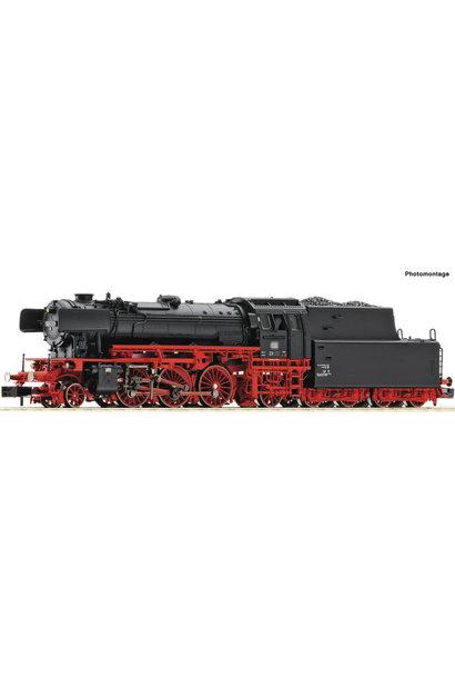 712305 Dampflok BR 23