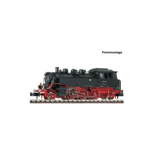 Fleischmann 706103 Dampflok BR 64 DR