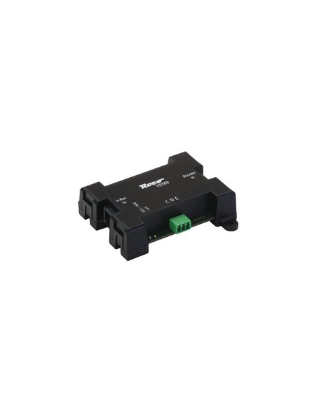 Roco 10789 Z21 Booster Adapter