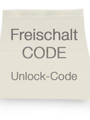Roco 10818 Freischalt Code