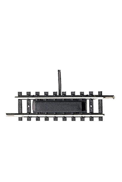 14980 Schaltgleis m.Magnetschalter