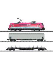 Trix 11149 Startpackung Güterzug