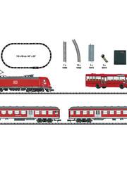 Trix 11140 Startpackung Personenzug