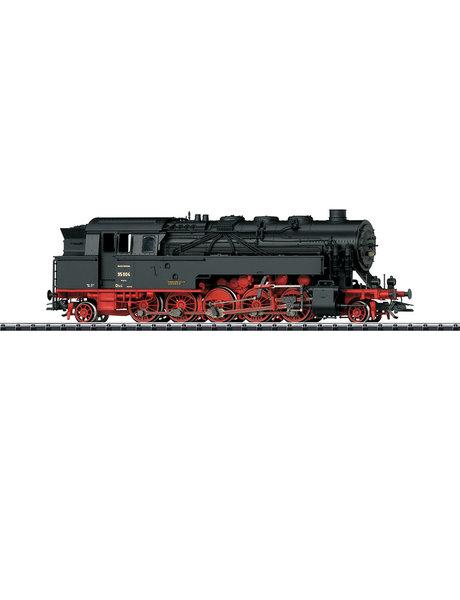 Trix 25098 Tender-Dampflok BR 95 DRG