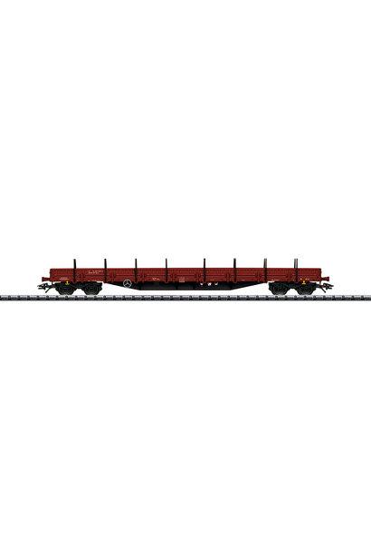 24553 Niederbordwagen Res, PKP, Ep.