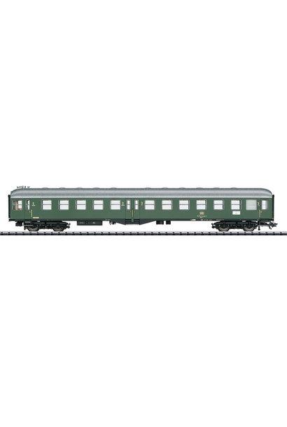 23170 Steuerwagen 2. Kl., DB, Ep. I