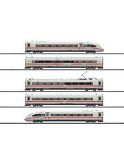 Trix 22971 Hochgeschwindigkeitszug ICE 4