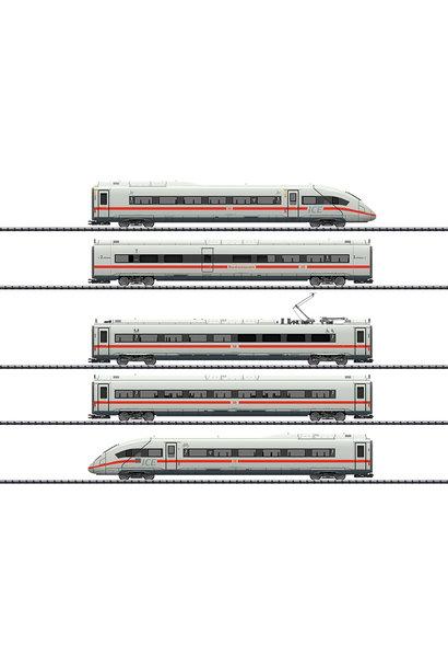 22971 Hochgeschwindigkeitszug ICE 4