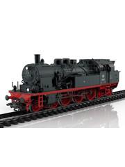 Trix 22876 Dampflok BR78(3Dom) DB EP.IV(