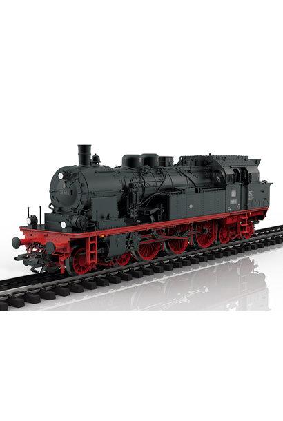 22876 Dampflok BR78(3Dom) DB EP.IV(