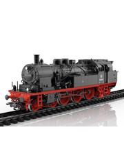 Trix 22875 Dampflok BR 78 (3Dom), DB, Ep