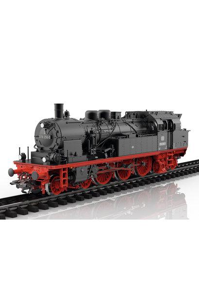 22875 Dampflok BR 78 (3Dom), DB, Ep