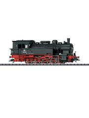 Trix 22863 Güterzug-Dampflok BR 94 DB