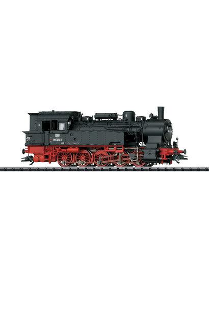 22863 Güterzug-Dampflok BR 94 DB