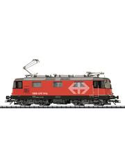 Trix 22849 E-Lok Re 420 LION SBB