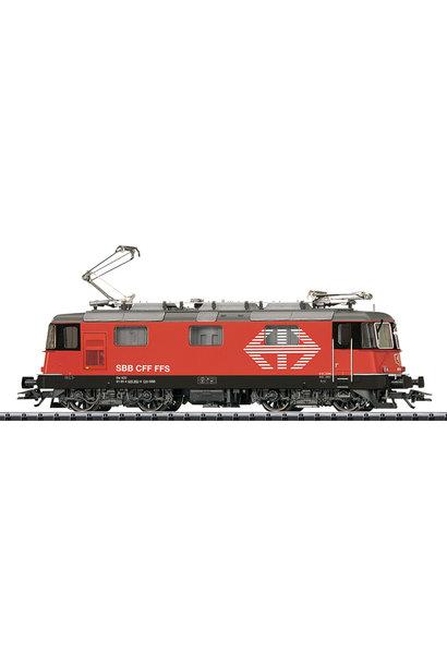 22849 E-Lok Re 420 LION SBB