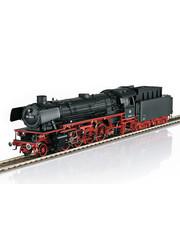 Trix 22841 Güterzug-Dampflok BR 041 DB