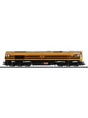 Trix 22692 Diesellok EMD Serie 66, RRF,