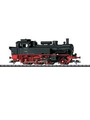 Trix 22550 Dampflok BR 74 DB